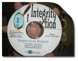 lehigh valley home inspection new jersey poconos