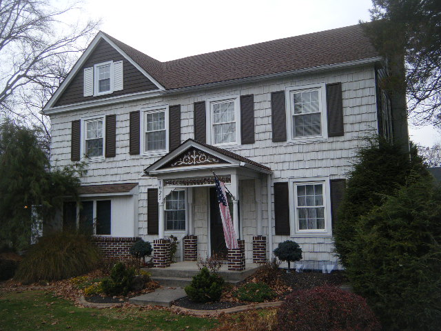 Newton Home Inspection