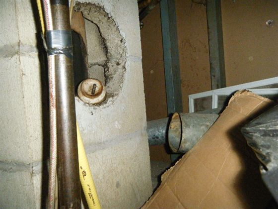 Lehigh Valley Home Inspection